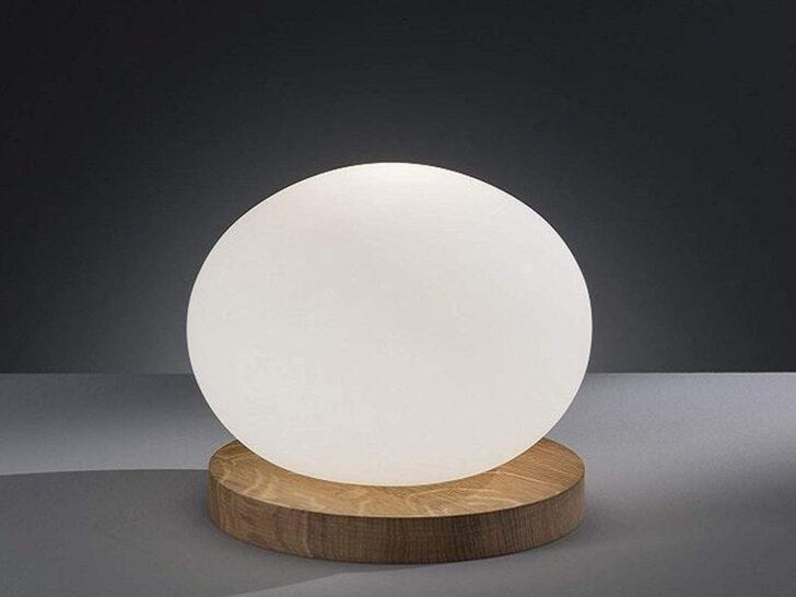 Medium Size of Led Wohnzimmerlampe 5cb7b4e50f2e7 Beleuchtung Küche Büffelleder Sofa Bad Lampen Einbaustrahler Spiegel Wohnzimmer Leder Grau Wildleder Lederpflege Wohnzimmer Led Wohnzimmerlampe