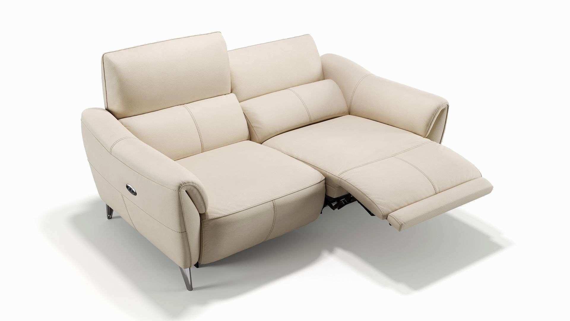 Full Size of Zweisitzer Sofa Mit Relaxfunktion Frisch 20 Unique Low Profile Elektrischer Sitztiefenverstellung Elektrische Fußbodenheizung Bad Elektrisch Wohnzimmer Relaxsofa Elektrisch
