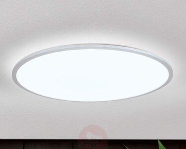 Deckenlampe Led Dimmbar Wohnzimmer Deckenlampe Led Dimmbar Fernbedienung Deckenleuchte Farbwechsel Rund Test Anlernen Mit Bauhaus Schwarz Sternenhimmel Amazon 100 Cm Wohnzimmer Lampe Obi Sofa