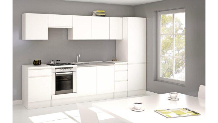 Medium Size of Bild 4 Besta Ikea Hochglanz Aufbewahrungsschrank Wei Fcher Fr Kche Modulküche Miniküche Küche Kosten Sofa Mit Schlaffunktion Betten Bei 160x200 Wohnzimmer Ikea Vorratsschrank