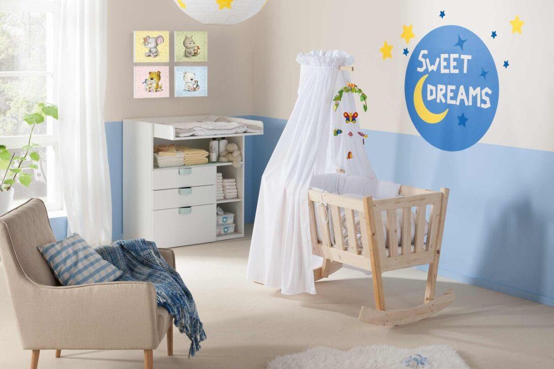 Large Size of Babyzimmer Jungen Wandgestaltung Kinderzimmer Junge Deko Selber Regal Regale Weiß Sofa Wohnzimmer Wandgestaltung Kinderzimmer Jungen
