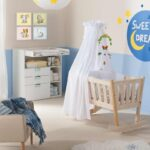 Babyzimmer Jungen Wandgestaltung Kinderzimmer Junge Deko Selber Regal Regale Weiß Sofa Wohnzimmer Wandgestaltung Kinderzimmer Jungen