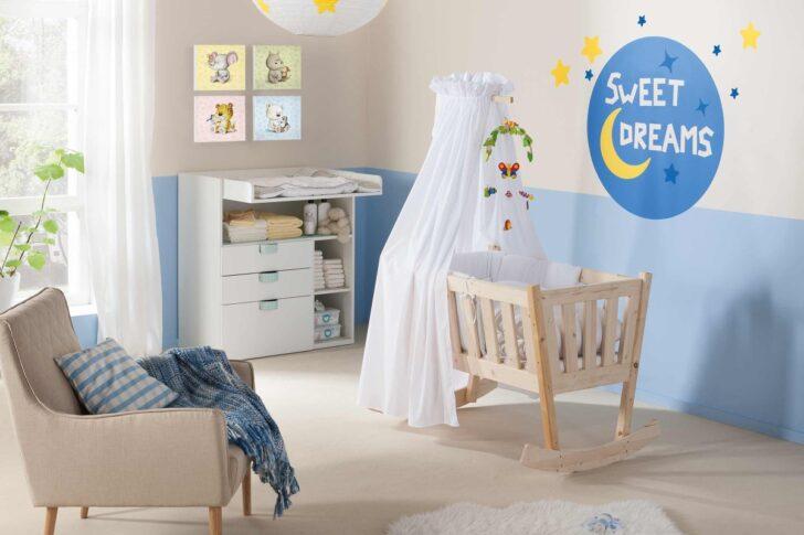 Medium Size of Babyzimmer Jungen Wandgestaltung Kinderzimmer Junge Deko Selber Regal Regale Weiß Sofa Wohnzimmer Wandgestaltung Kinderzimmer Jungen