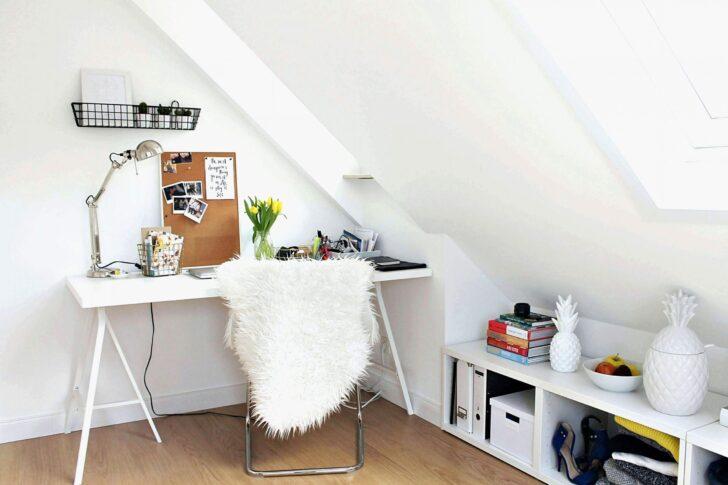 Medium Size of Relaxliege Wohnzimmer Ikea Liege Caseconradcom Garten Indirekte Beleuchtung Led Lampen Küche Kaufen Deckenlampen Für Gardine Deckenstrahler Tapete Sofa Mit Wohnzimmer Relaxliege Wohnzimmer Ikea
