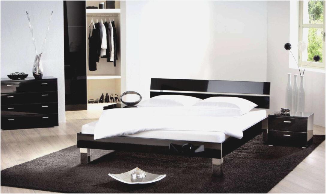 Large Size of Deko Sideboard Badezimmer Wohnzimmer Für Küche Wanddeko Mit Arbeitsplatte Dekoration Schlafzimmer Wohnzimmer Deko Sideboard