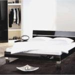 Deko Sideboard Badezimmer Wohnzimmer Für Küche Wanddeko Mit Arbeitsplatte Dekoration Schlafzimmer Wohnzimmer Deko Sideboard