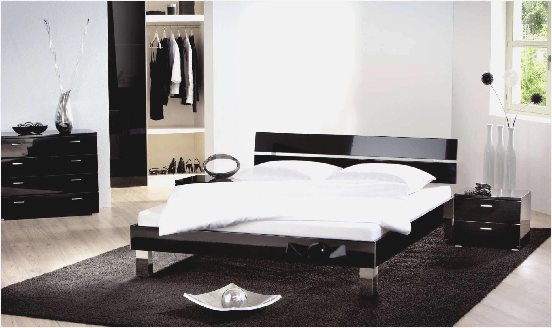 Full Size of Deko Sideboard Badezimmer Wohnzimmer Für Küche Wanddeko Mit Arbeitsplatte Dekoration Schlafzimmer Wohnzimmer Deko Sideboard