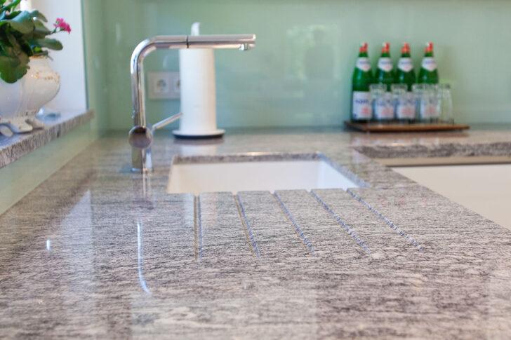 Medium Size of Granit Arbeitsplatten Nach Ma Fr Kchen Kchenhaus Thiemann Granitplatten Küche Arbeitsplatte Sideboard Mit Wohnzimmer Granit Arbeitsplatte