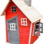 Kinderspielhaus Gebraucht Wohnzimmer Spielhaus Holz Kaufen Gnstig Im Preisvergleich Bei Preisde Kinderspielhaus Garten Gebrauchte Regale Küche Verkaufen Landhausküche Gebraucht Betten