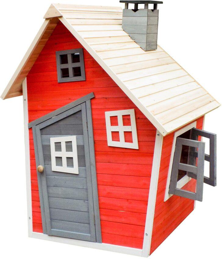 Medium Size of Spielhaus Holz Kaufen Gnstig Im Preisvergleich Bei Preisde Kinderspielhaus Garten Gebrauchte Regale Küche Verkaufen Landhausküche Gebraucht Betten Wohnzimmer Kinderspielhaus Gebraucht