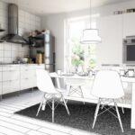 Tipps Beim Umzug Mit Einer Einbaukche Moderne Kche Magazin Gebrauchte Regale Landhausküche Gebraucht Betten Edelstahlküche Modulküche Ikea Küche Kaufen Wohnzimmer Modulküche Gebraucht