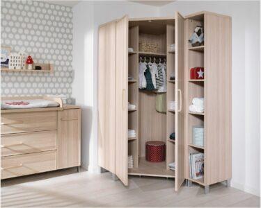 Kinderzimmer Eckschrank Wohnzimmer Eckschrank Kinderzimmer Ikea Traumhaus Dekoration Regal Küche Sofa Weiß Bad Schlafzimmer Regale