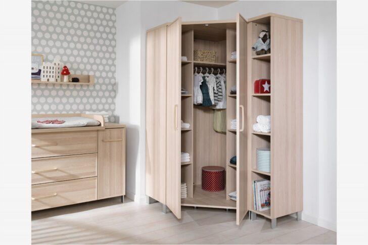 Medium Size of Eckschrank Kinderzimmer Ikea Traumhaus Dekoration Regal Küche Sofa Weiß Bad Schlafzimmer Regale Wohnzimmer Kinderzimmer Eckschrank