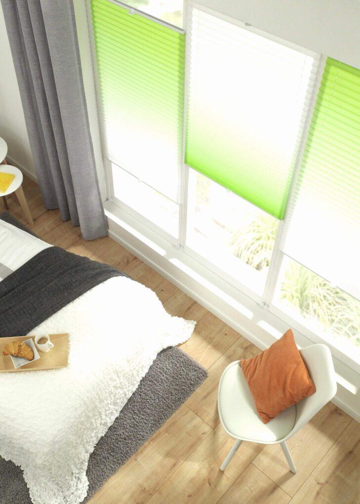 Medium Size of Rollos Wohnzimmer 27 Genial Gardinen Inspirierend Frisch Deckenleuchte Indirekte Beleuchtung Tischlampe Led Tapete Für Fenster Lampen Lampe Wohnwand Wohnzimmer Rollos Wohnzimmer