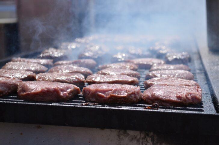 Medium Size of Amerikanische Outdoor Küchen Küche Edelstahl Kaufen Amerikanisches Bett Regal Betten Wohnzimmer Amerikanische Outdoor Küchen