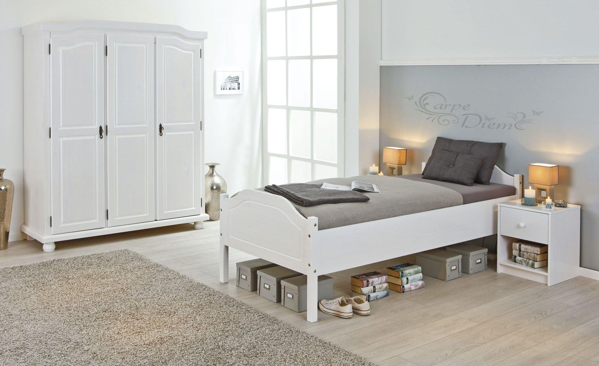 Full Size of Lidl Küchen Bettgestell Regal Wohnzimmer Lidl Küchen