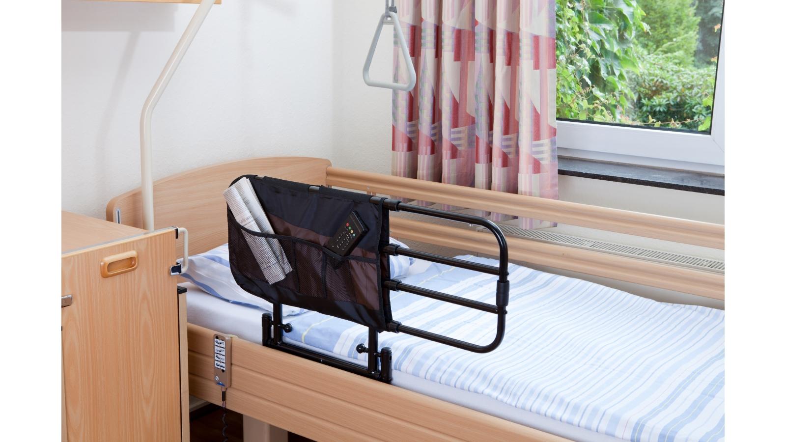 Full Size of Rausfallschutz Bett Selber Machen Ikea Klappbar Reisen Holz Küche Selbst Zusammenstellen Wohnzimmer Rausfallschutz Selbst Gemacht