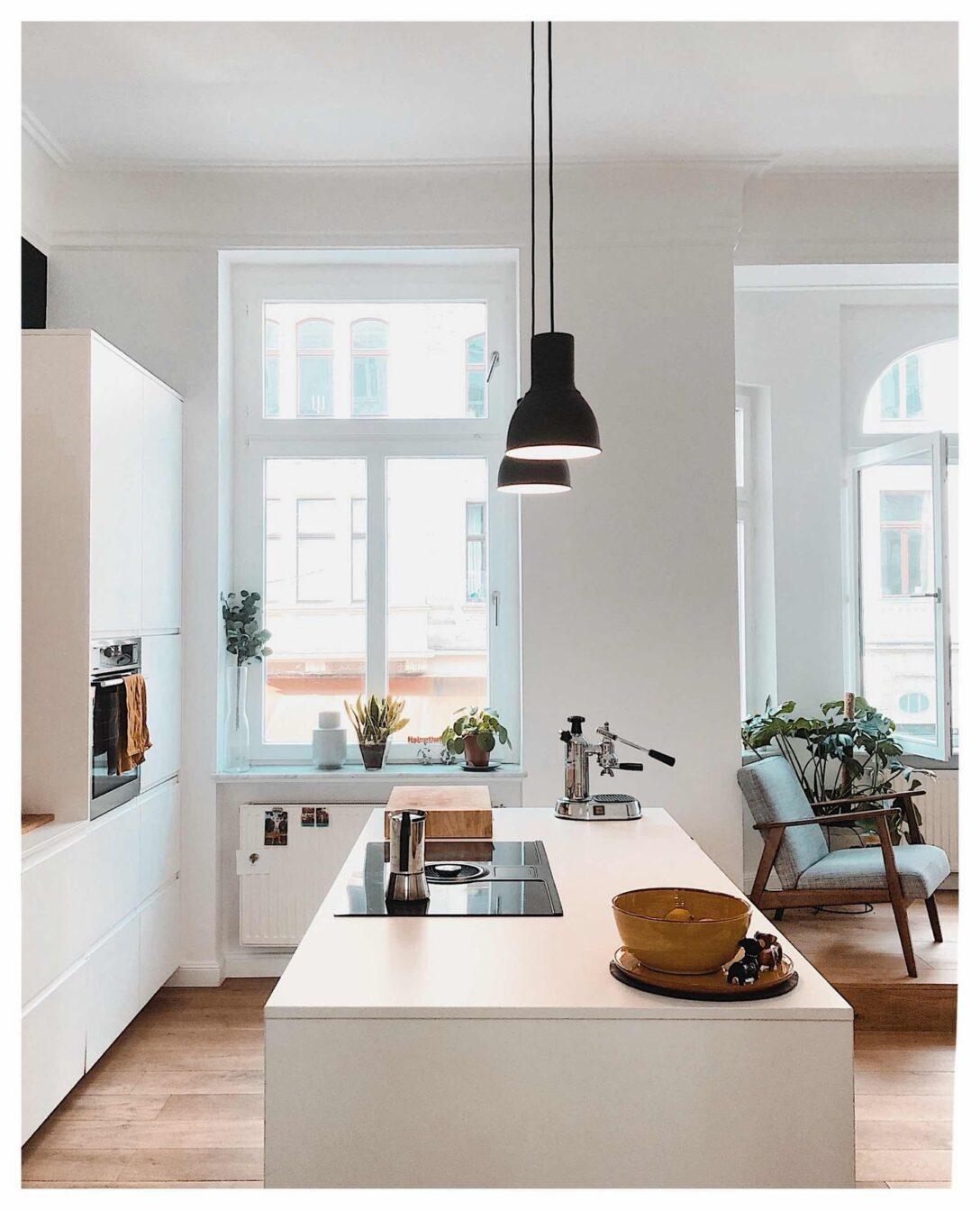 Large Size of Ikea Kchen Tolle Tipps Und Ideen Fr Kchenplanung Küche Planen Kostenlos Abfalleimer Vollholzküche Industrielook Läufer Salamander Aufbewahrungsbehälter Was Wohnzimmer Voxtorp Küche Ikea