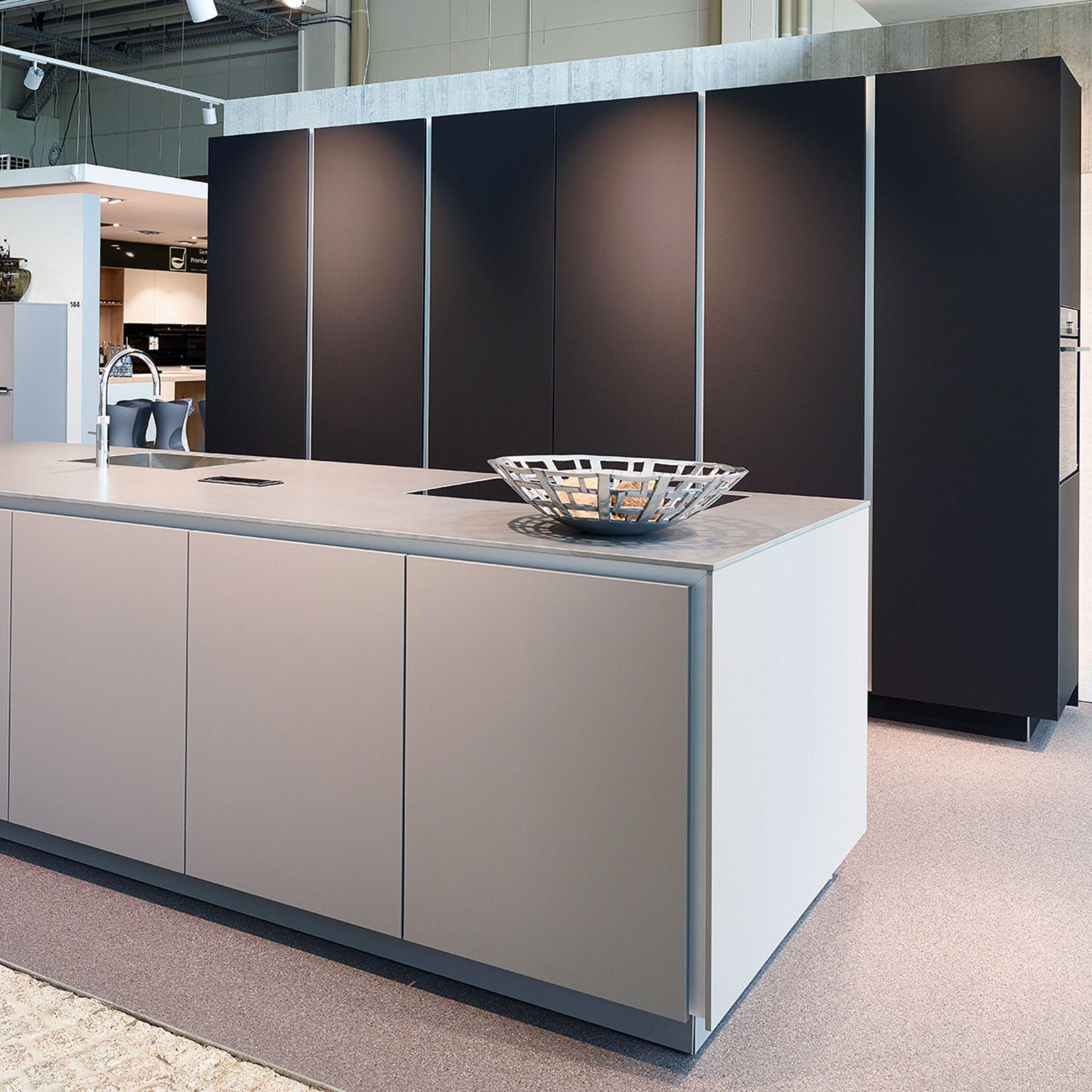 Full Size of Küchen Regal Wohnzimmer Poggenpohl Küchen