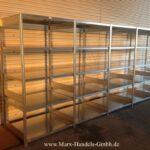 Holzregal Obi Badezimmer Immobilien Bad Homburg Küche Mobile Nobilia Einbauküche Fenster Regale Immobilienmakler Baden Wohnzimmer Holzregal Obi
