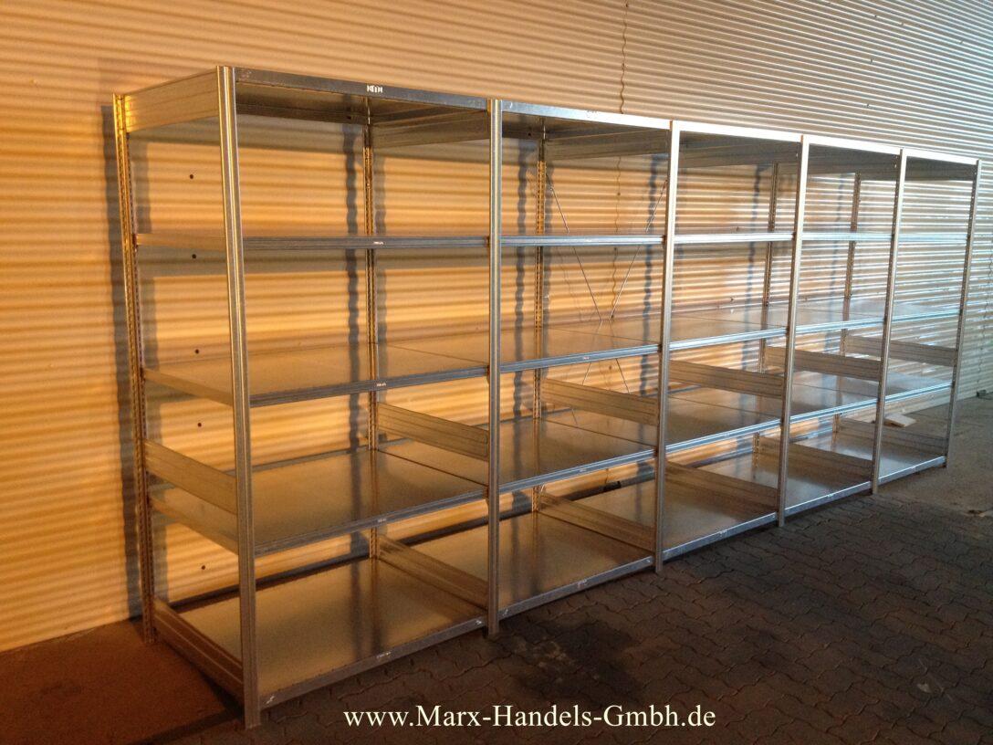 Full Size of Holzregal Obi Badezimmer Immobilien Bad Homburg Küche Mobile Nobilia Einbauküche Fenster Regale Immobilienmakler Baden Wohnzimmer Holzregal Obi
