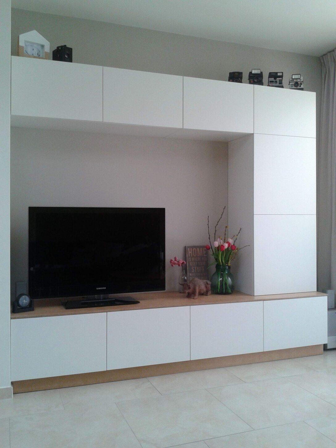 Large Size of Wohnwand Ikea Besta Wohnzimmer Luxus Hervorragend Küche Kaufen Miniküche Betten Bei 160x200 Kosten Sofa Mit Schlaffunktion Modulküche Wohnzimmer Wohnwand Ikea
