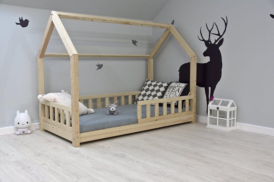 Large Size of Hausbett 140x200 Best For Kids Kinderbett Kinderhaus Mit Big Sofa Poco Bett Betten Küche Schlafzimmer Komplett Wohnzimmer Kinderbett Poco