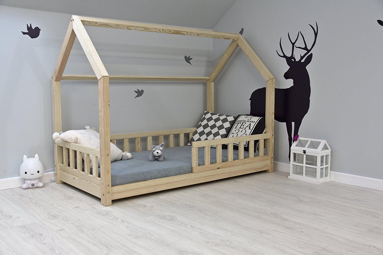 Full Size of Hausbett 140x200 Best For Kids Kinderbett Kinderhaus Mit Big Sofa Poco Bett Betten Küche Schlafzimmer Komplett Wohnzimmer Kinderbett Poco