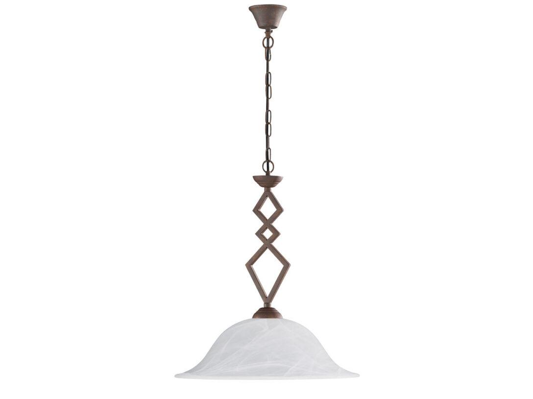 Large Size of Decken Hngelampen Lampen Leuchten Hngelampe Deckenleuchte Küche Mit Tresen Tapete Ikea Miniküche Fettabscheider Winkel Wohnzimmer Landhausstil Schlafzimmer Wohnzimmer Landhaus Küche Lampe