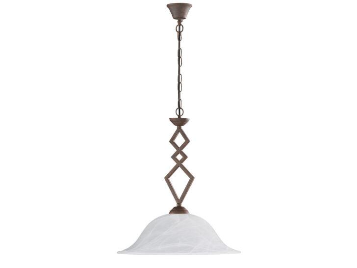 Medium Size of Decken Hngelampen Lampen Leuchten Hngelampe Deckenleuchte Küche Mit Tresen Tapete Ikea Miniküche Fettabscheider Winkel Wohnzimmer Landhausstil Schlafzimmer Wohnzimmer Landhaus Küche Lampe