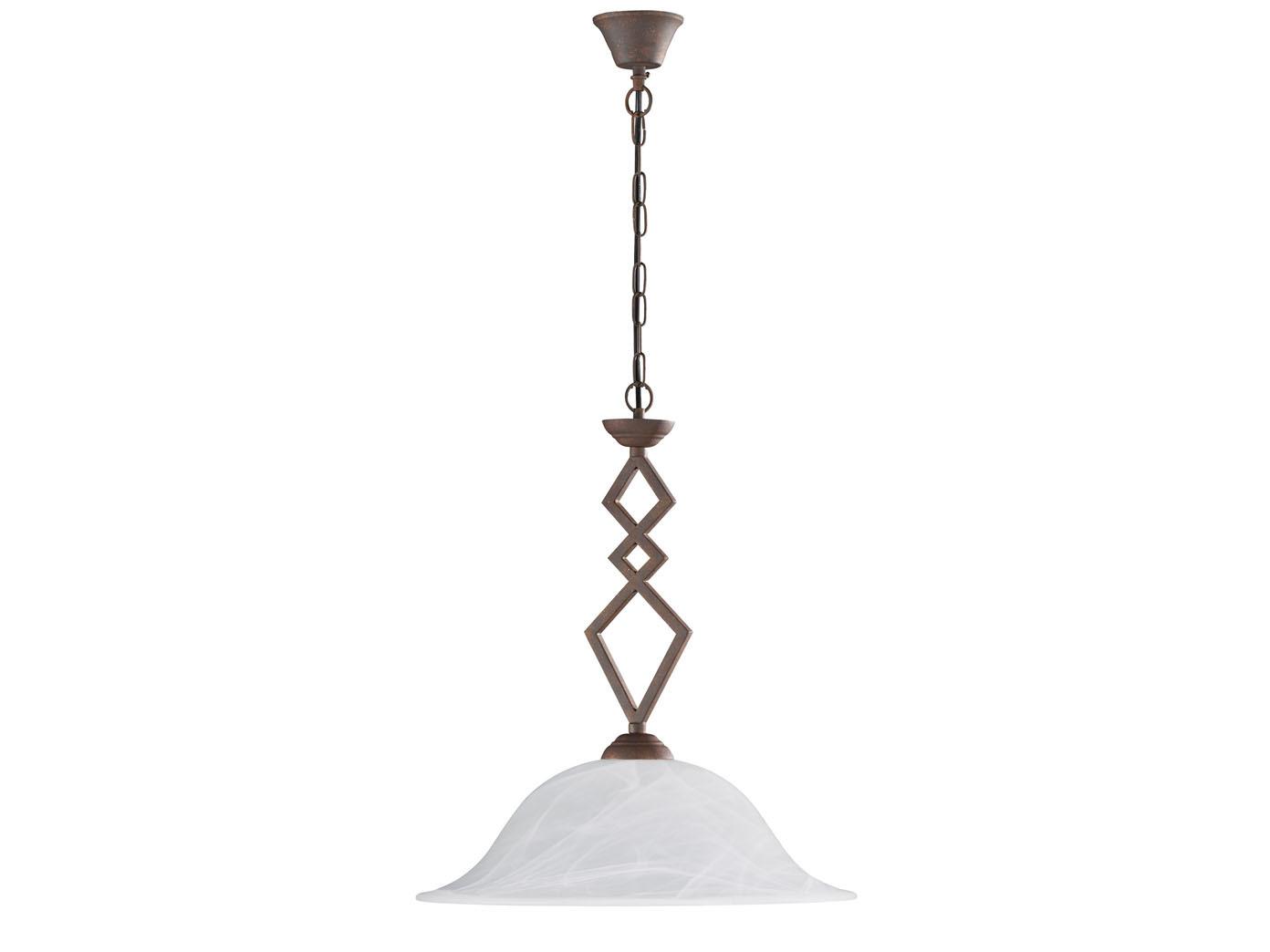 Full Size of Decken Hngelampen Lampen Leuchten Hngelampe Deckenleuchte Küche Mit Tresen Tapete Ikea Miniküche Fettabscheider Winkel Wohnzimmer Landhausstil Schlafzimmer Wohnzimmer Landhaus Küche Lampe