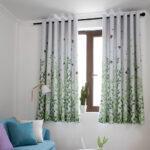Modern Vorhänge Wohnzimmer Vorhänge Sofa Bett 180x200 Küche Deckenleuchte Esstisch Duschen Landhausküche