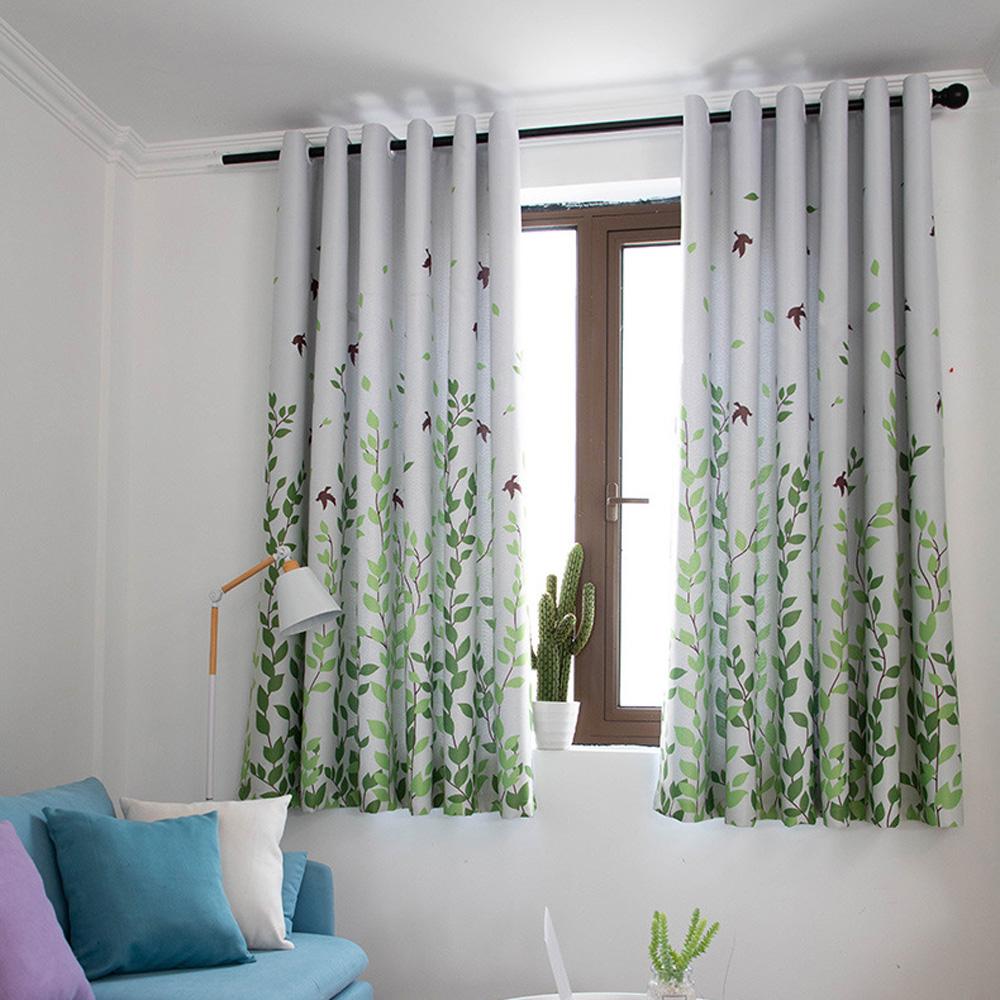 Full Size of Vorhänge Sofa Bett 180x200 Küche Deckenleuchte Esstisch Duschen Landhausküche Wohnzimmer Modern Vorhänge