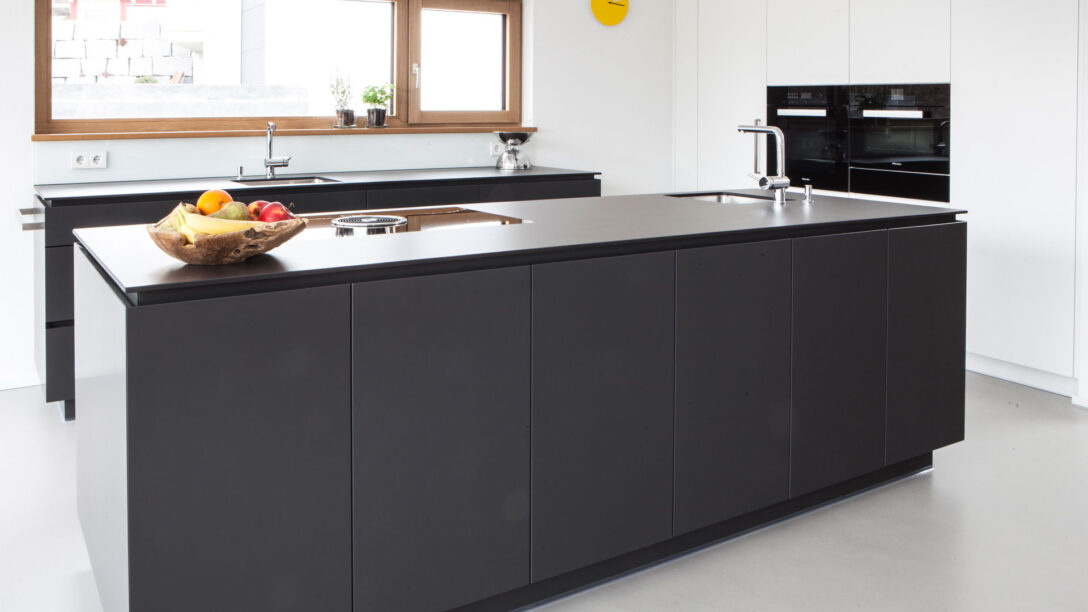 Large Size of Ikea Kche Kungsbacka Anthrazit Splbecken Nobilia Hochglanz Küche Fenster Wohnzimmer Kungsbacka Anthrazit