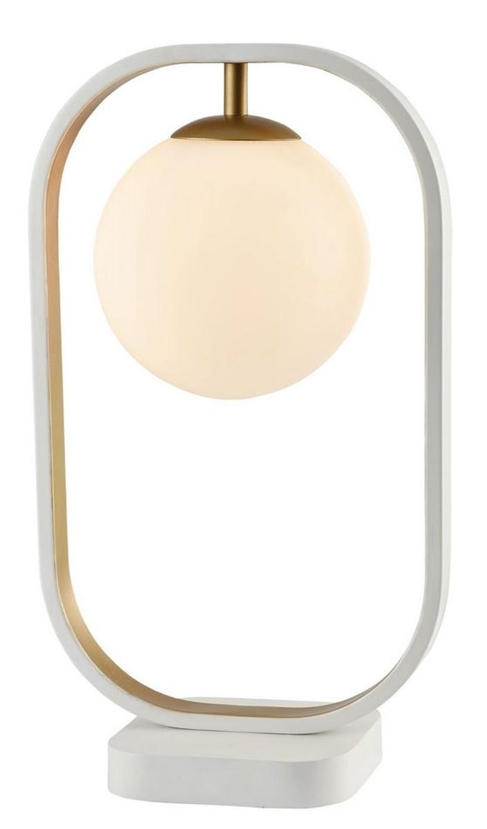 Full Size of Wohnzimmer Lampe Tischlampe Dimmbar Holz Modern Ikea Amazon Ebay Designer Tischlampen Led Casa Padrino Luxus Tischleuchte Wei Gold 23 H 39 Vorhänge Kommode Wohnzimmer Wohnzimmer Tischlampe