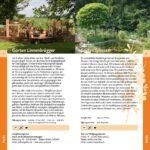 Küchenkräutergarten Wohnzimmer Ravensberger Landschaft Pdf Free Download