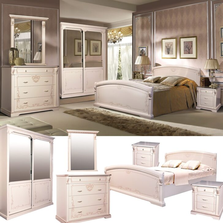 Medium Size of Schlafzimmer Komplett Massivholz Kommode Betten Set Mit Matratze Und Lattenrost Gardinen Poco Schrank Wohnzimmer Schlafzimmer Komplett