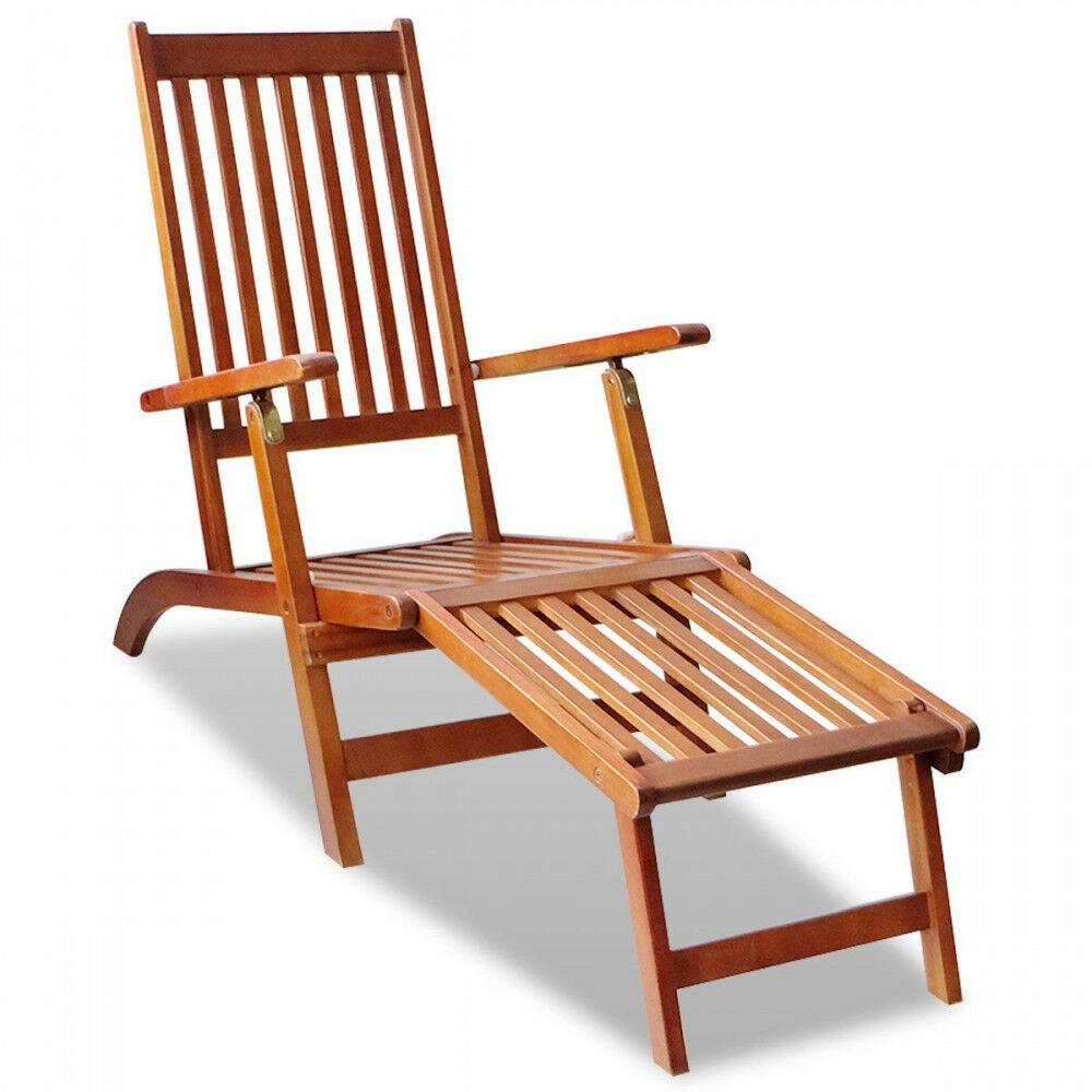 Full Size of Liegestuhl Holz Stoff Ikea Klappbar Betten Regal Naturholz Holzfliesen Bad Spielhaus Garten Massivholz Bett Küche Kaufen Holzhaus Esstisch Ausziehbar Wohnzimmer Liegestuhl Holz Ikea