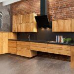 Modernes Bett Küche Holz Modern Moderne Esstische Tapete Weiss 180x200 Design Sofa Deckenleuchte Wohnzimmer Bilder Fürs Duschen Deckenlampen Wohnzimmer Massivholzküche Modern
