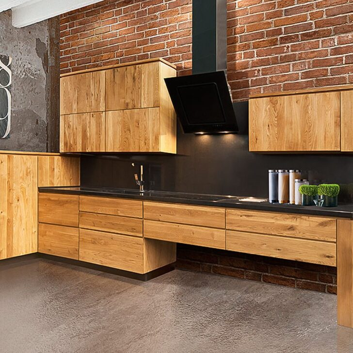 Medium Size of Modernes Bett Küche Holz Modern Moderne Esstische Tapete Weiss 180x200 Design Sofa Deckenleuchte Wohnzimmer Bilder Fürs Duschen Deckenlampen Wohnzimmer Massivholzküche Modern