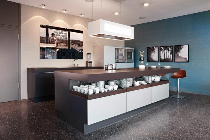Medium Size of Poggenpohl Küchen Hochwertige Kchen Von Regal Wohnzimmer Poggenpohl Küchen