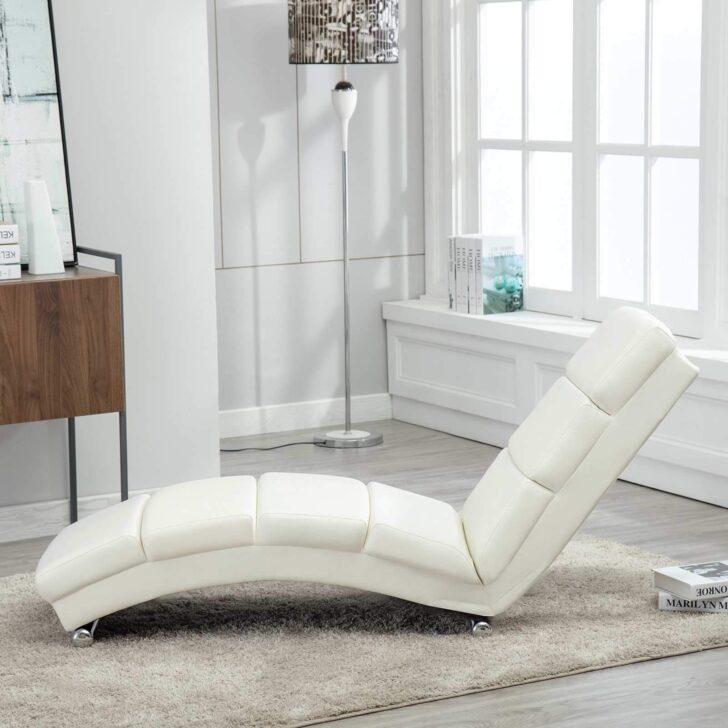 Medium Size of Wohnzimmer Relaxliege Verstellbar Das Beste Von 50 Oben Gardinen Für Decken Deckenleuchte Tapete Decke Garten Stehlampe Hängeschrank Weiß Hochglanz Wohnzimmer Wohnzimmer Relaxliege