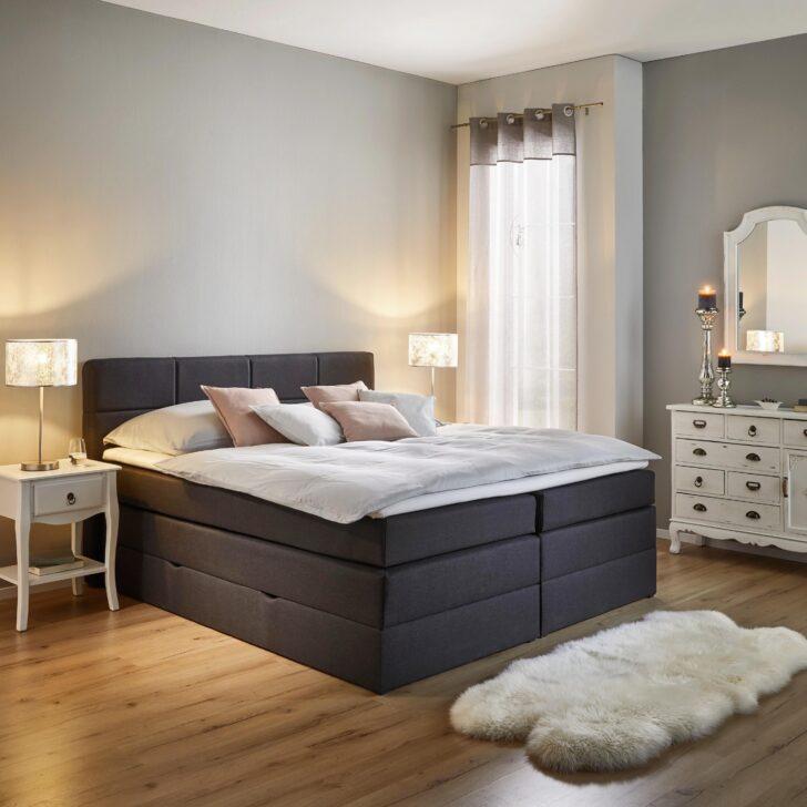 Medium Size of Ideen Schlafzimmer Lampe Komplett Momax Wohnzimmer Lampen Landhausstil Günstige Klimagerät Für Günstig Tischlampe Guenstig Deckenleuchte Modern Rauch Weiß Wohnzimmer Ideen Schlafzimmer Lampe