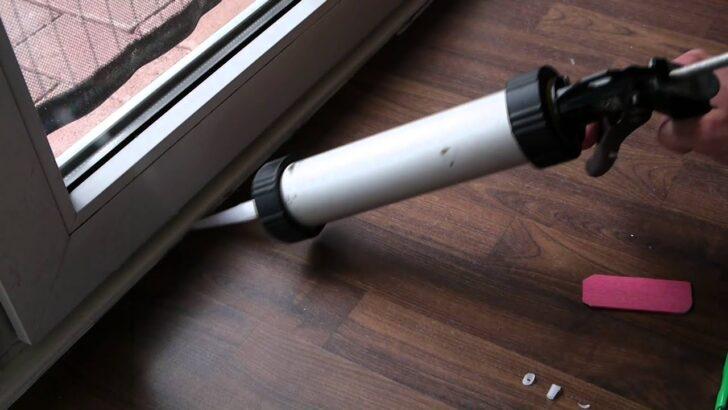 Medium Size of Bad Erneuern Fenster Kosten Wohnzimmer Fensterfugen Erneuern