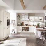 Landhausküche Wandfarbe Landhauskche Wei Oder Magnolia Weie Welche Trier Weiß Weisse Moderne Grau Gebraucht Wohnzimmer Landhausküche Wandfarbe