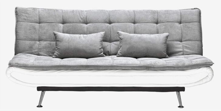 Medium Size of Relax Liegestuhl Wohnzimmer Designer Ikea Liege 2 Personen Traumhaus Dekoration Schrank Hängeschrank Weiß Hochglanz Bilder Xxl Vorhänge Kamin Tapete Wohnzimmer Wohnzimmer Liegestuhl