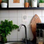 Bilderleisten Gestalten Inspiration Fr Dein Konzept Küche Mit Insel Weisse Landhausküche Wandsticker Eckküche Elektrogeräten Schwingtür Schneidemaschine Wohnzimmer Küche Deko Ikea