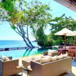 Bali Bett Outdoor Wohnzimmer Bali Bett Outdoor Mimpi Resort Tulamben Hülsta 200x200 Komforthöhe Niedrig Mit Bettkasten Paidi Balken Betten Ohne Kopfteil Beleuchtung Matratze Und