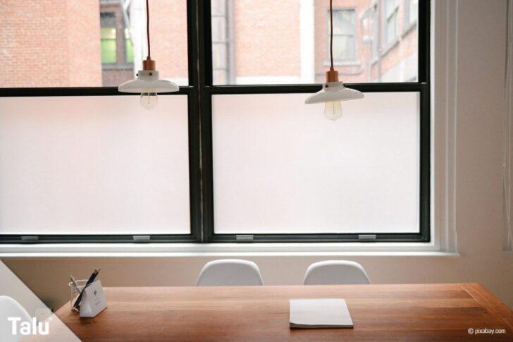 Medium Size of Fensterfolie Blickdicht Fenster Folie Entfernen Auto Anbringen Wohnzimmer Fensterfolie Blickdicht
