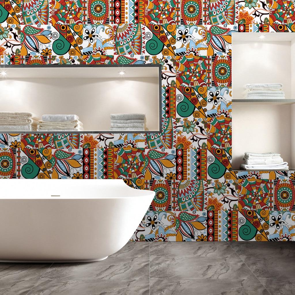 Full Size of Retro Tapete Küche Marokkanischen Mosaik Wand Fliesen Aufkleber Wasserdicht Outdoor Kaufen Wellmann Landhaus Ohne Geräte Schreinerküche Einbauküche Wohnzimmer Retro Tapete Küche